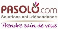 Logo-PASOLO-FMH