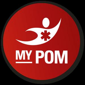 MY_POM_logo-02