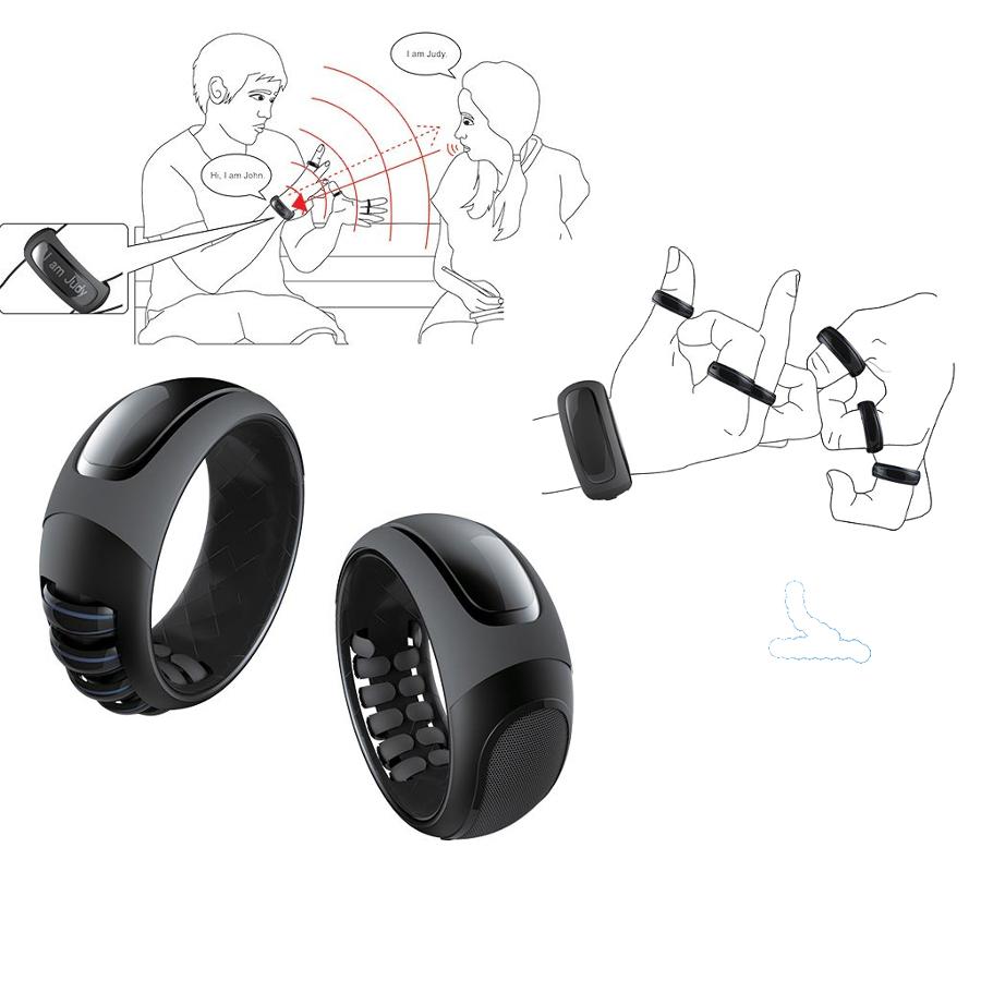 bracelets_langue_signes