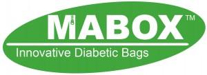 logo mabox version VERT single 22 10 13