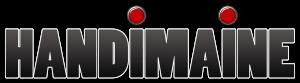 logo Handimaine
