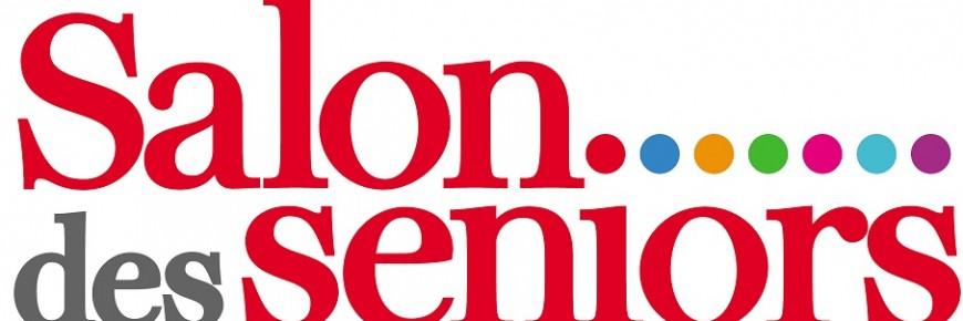 La fmh sera au salon des seniors 2014 f d ration des for Salon des seniors