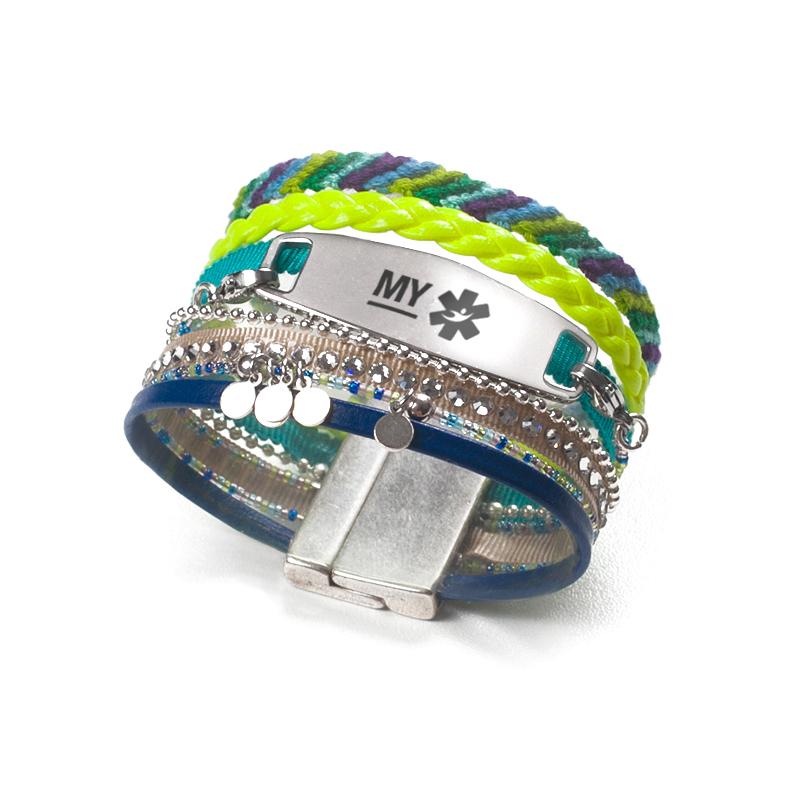 bracelet_identification_mypom_adelea