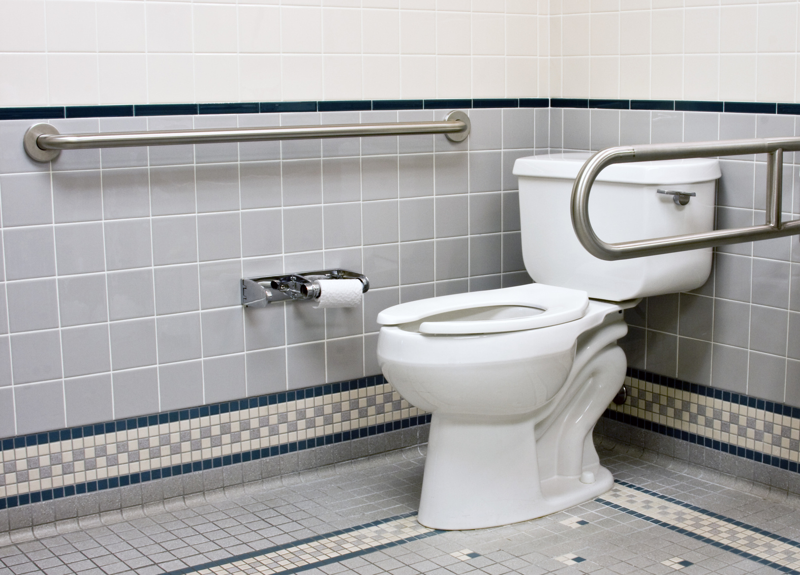 conseils d ergoth rapeute pour bien choisir sa barre d appui f d ration des malades handicap s. Black Bedroom Furniture Sets. Home Design Ideas