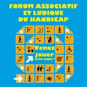 v-carre-forum-associatif-20