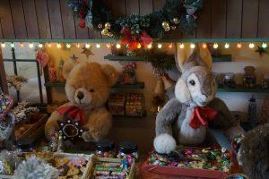 christmas-market-545692_960_720