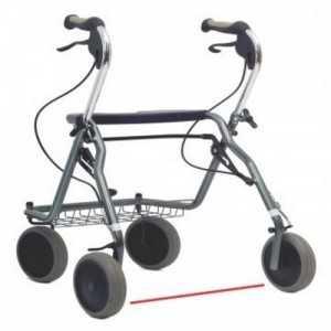 rollator-parkinson-300x300-3fa