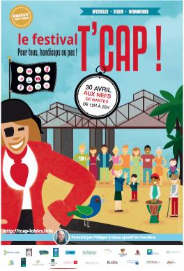 Festival Tes cap_nantes