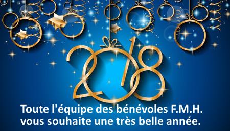 banniere_web_2018-1