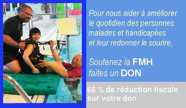Banniere-Don-2019-1