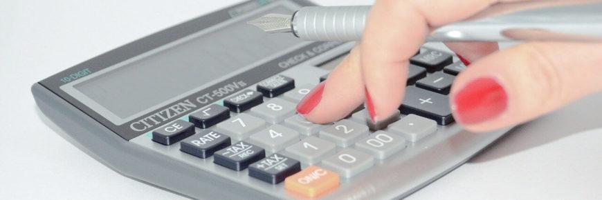 Cumuler aides financières et AAH
